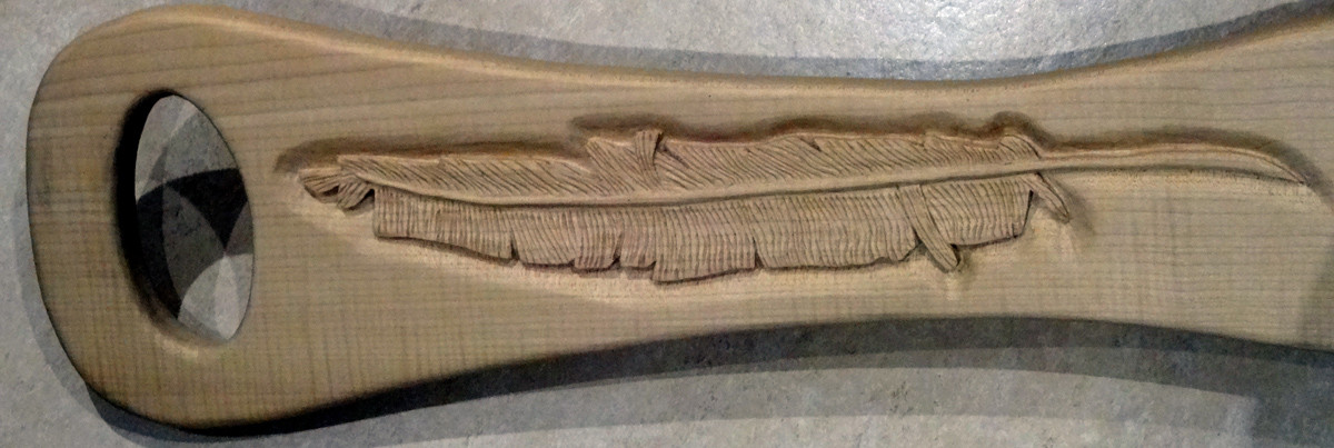 Permalink to: Wood carving projects