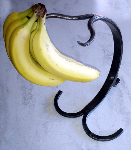 blacksmith banana tree 1