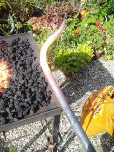 nuntibo-blacksmithing