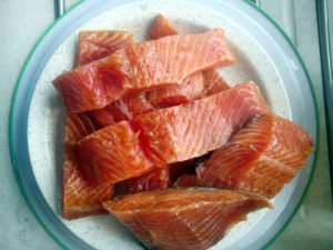 cold-smoked-fish