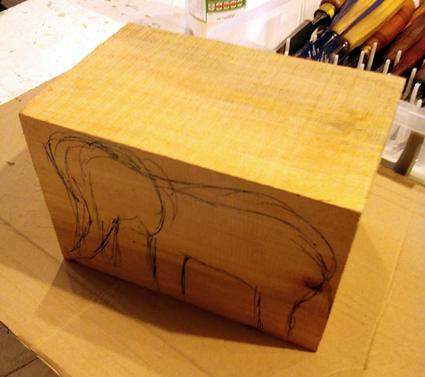 carved-elephant-1