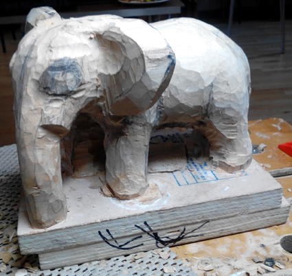 carved-elephant-4