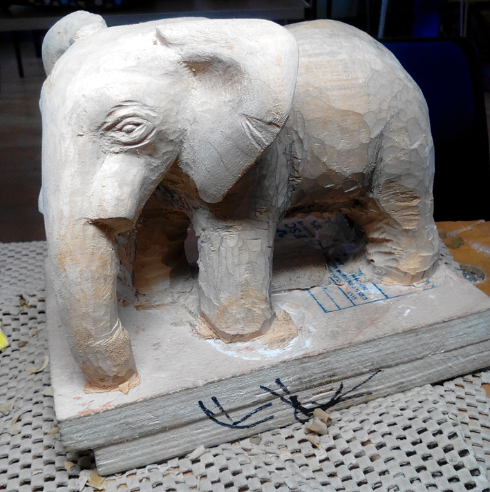 carved-elephant-6