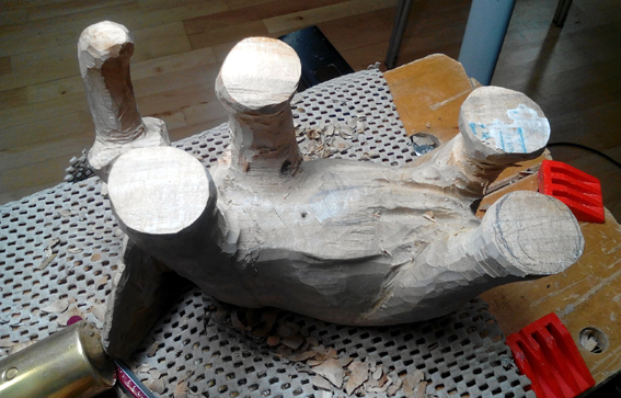 carved-elephant-8