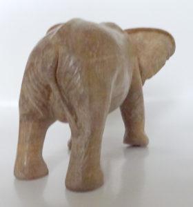 elephant-rear